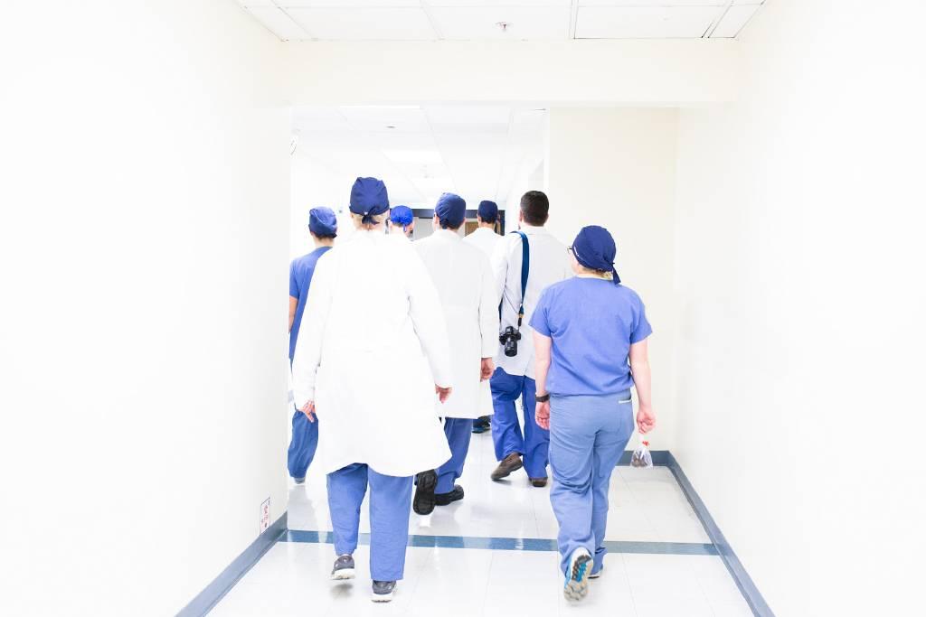 MEDICAL DESK - servizi ai privati 2