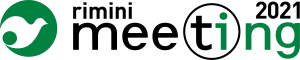 Rimini_meeting_2021_logo