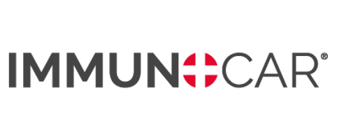 Immunocar Logo